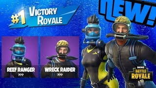 NEUE EPIC FORTNITE ITEM SHOP NEUE GIFTING SYSTEM COMING SOON FORTNITE BATTLE ROYALE