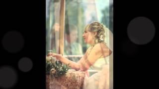 Свадьба Алексей и Мария 08.06.2012