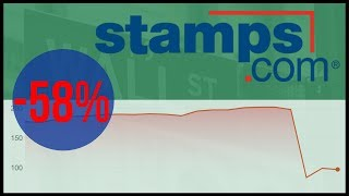 Stamps com - WikiVisually