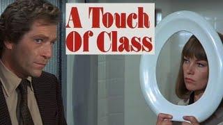 A Touch of Class (1973), Forgotten Oscar Films