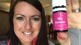 Jasmine Essential Oil 10 Tips in 2 Minutes