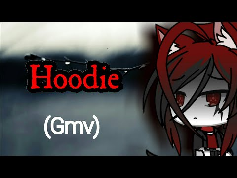 Hoodie gmv (my past)