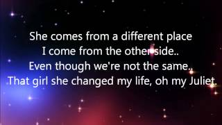 Jason Derulo ft. Nemesis - She Flies Me Away - Lyrics (HD)