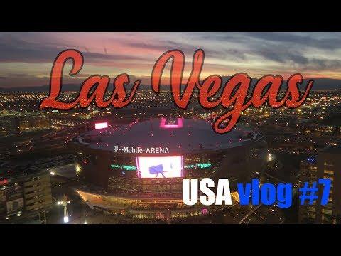Slotzilla, Heart Attack Grill, and more of Las Vegas!