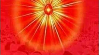 Gold Music...7..Deep Meditation Music... बहुत ही सुंदर म्यूजिक योग की गहन अनुभूति करें......👌👌💐👌