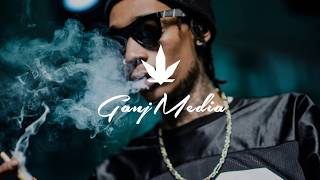 Wiz Khalifa - We Dem Boyz (Teka