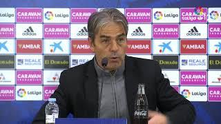 Video Gol Pertandingan Real Zaragoza vs Cordoba