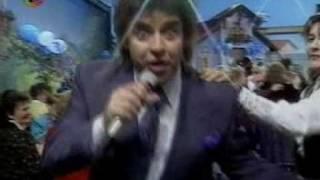 Tony Marshall - Schöne Maid, hast Du heut