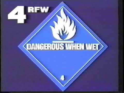 dangerous-goods-classes