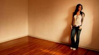 Tomcraft Loneliness 2010 Myon Shane 54 Remix.mp3