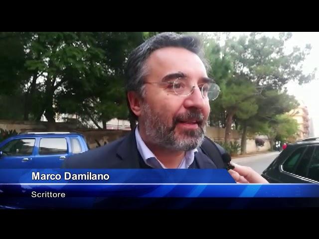Damilano e la figura di Aldo Moro