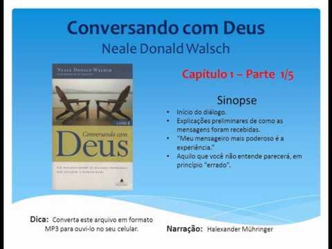 Conversando Com Deus 2 Pdf