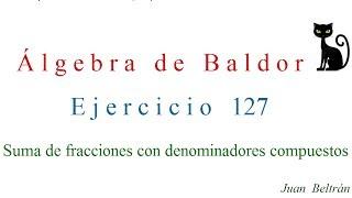 Baldor 127_1