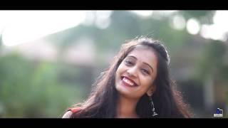 Undiporaadhey song Ajay + Manasa   Pre Wedding Telugu 2018 - latest telugu songs for pre wedding shoot
