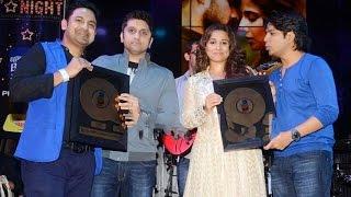 Hamari Adhuri Kahani Movie | Vidya Balan, Varun Dhawan | Music Launch