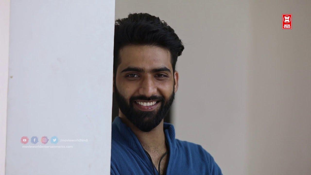Download Drugs Aur Bhabhi | Crime Story | Hindi Web Series | Crime Patrol EP 8 | Movie World Entertainments