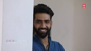 Drugs Aur Bhabhi | Crime Story | Hindi Web Series | Crime Patrol EP 8 | Movie World Entertainments Thumb