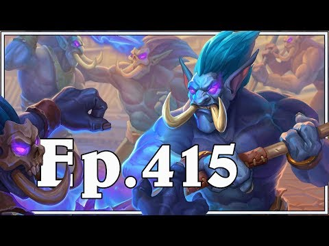 funny-and-lucky-moments-hearthstone-ep-415