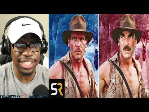 10 Last Minute Changes That Saved Movies And 5 That Ruined Them REACTION!