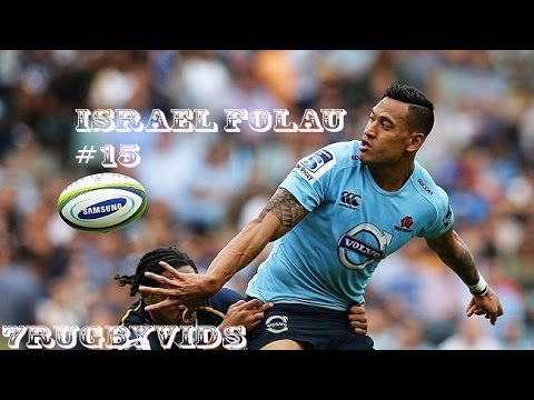 folau - photo #49