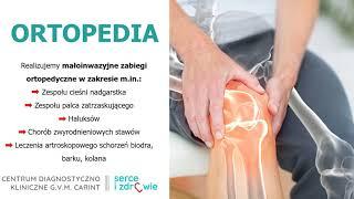Twoje centrum medyczne w Ostrowcu Świętokrzyskim