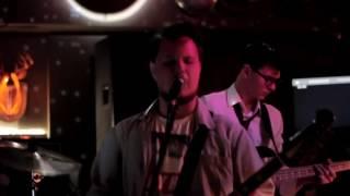 Plotinka - Самолёты улыбаются (live-клип)