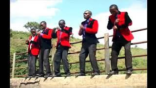 Gospel Uploads - Dhambi Inauwa by Mbarikiwa Mwakipesile
