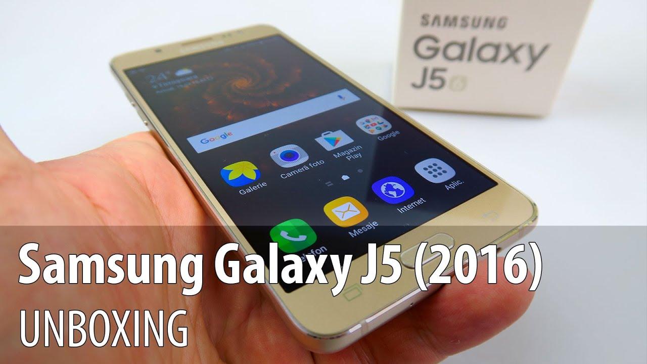 carcasa samsung galaxy j5 emag
