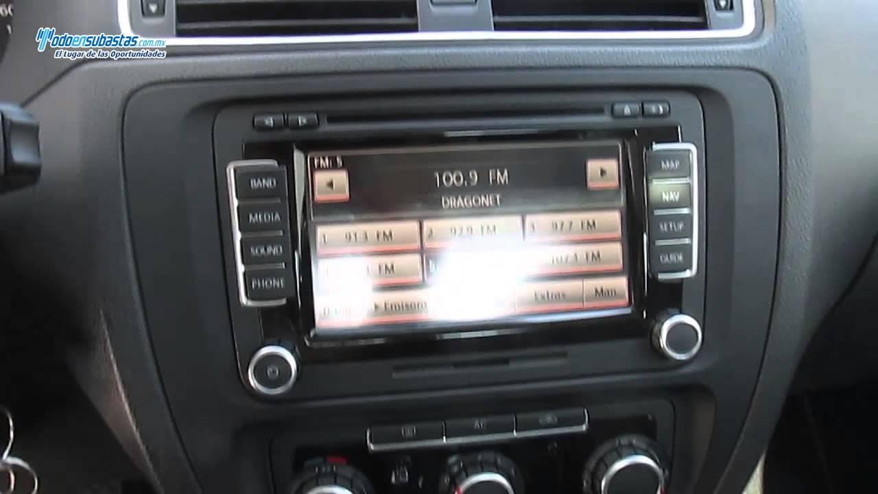 Volkswagen Golf Gtd Doors additionally Maxresdefault as well Maxresdefault also Maxresdefault furthermore Optical Parking System Optional Rns Navigation System. on 2011 volkswagen jetta