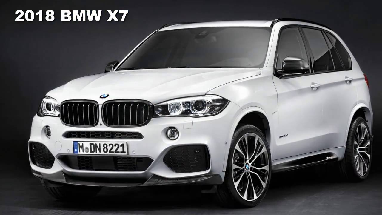 2018 bmw x7 a camouflaged bmw 39 s big suv has been spotted. Black Bedroom Furniture Sets. Home Design Ideas