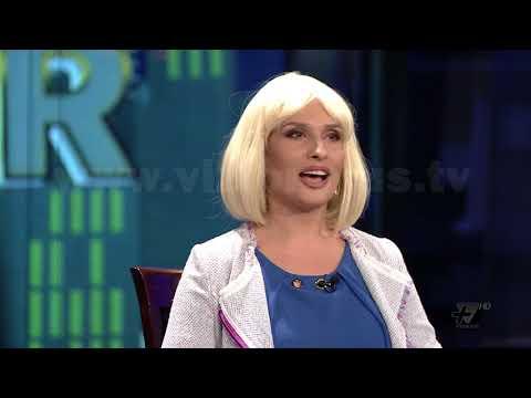 Al Pazar - Markata e martesave - 17 Mars 2018 - Show Humor - Vizion Plus