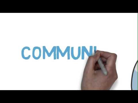 McMenamin & McMenaminLaw Firm Washington Community Scholarship