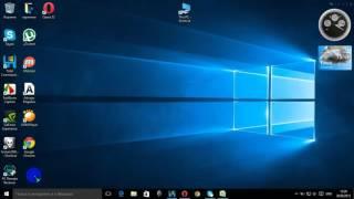 После обновления Windows 10 не работает звук(, 2015-10-13T11:31:08.000Z)