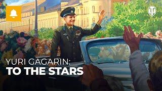 jurij-gagarin-ke-hvezdam