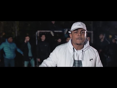 LUCIANO Feat. CAPITAL BRA - FLEX (Musikvideo) (prod. By ESKRY)
