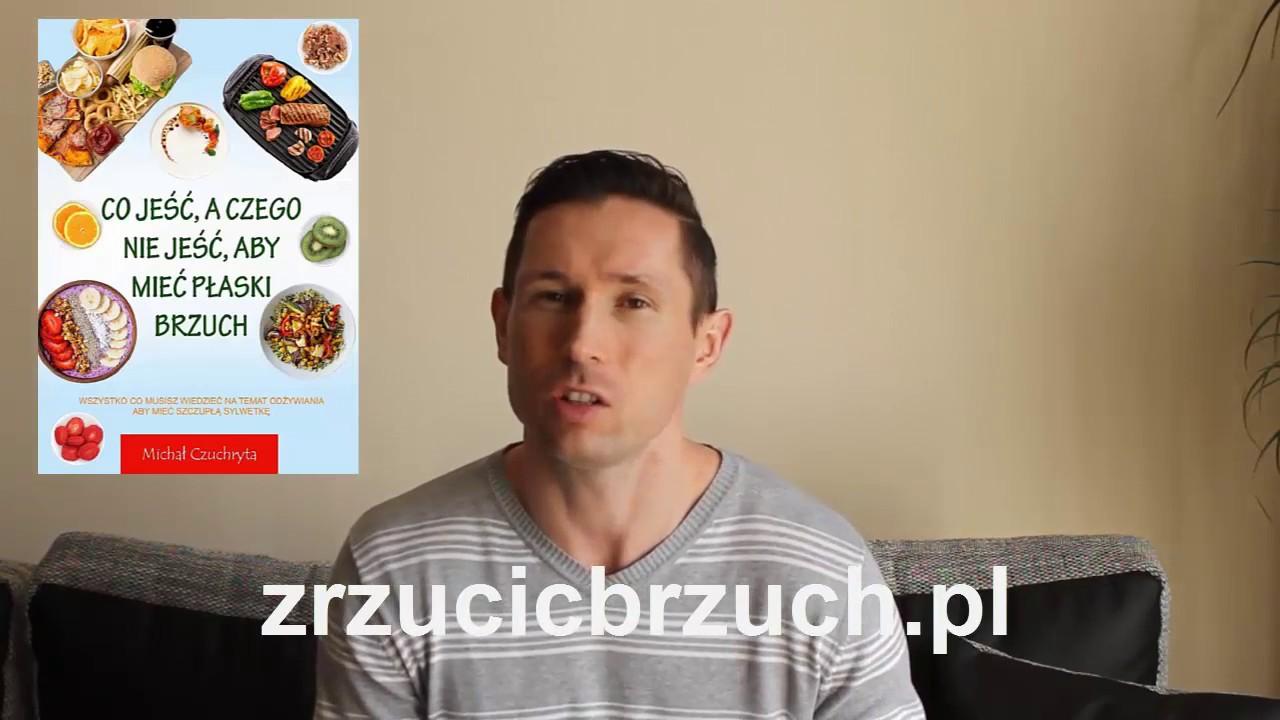 Czego nie jeść aby schudnąć szybko