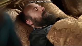 ВСЕ ОБМОРОКИ ХЮРРЕМ СУЛТАН // ВЕЛИКОЛЕПНЫЙ ВЕК [HD] [часть 1]