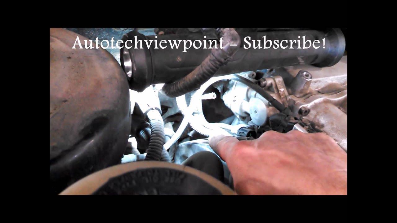 youtube 2005 kia sedona engine diagram online wiring diagram2005 kia sorento v6 engine diagram 10 23 [ 1280 x 720 Pixel ]