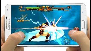 9 Mejores Juegos de Estreno para Celulares Android que Debes Descargar