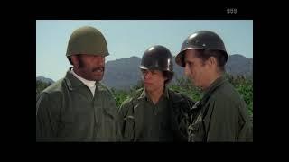 Mean Johnny Barrows (1975) Action, Crime, Drama Full Length Movie