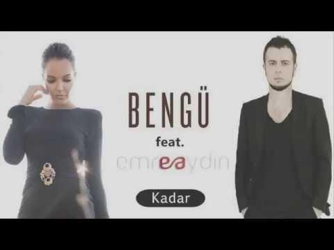 Bengü feat Emre Aydın
