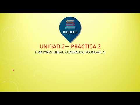 MÉTODO DÍGITOS DECRECIENTES - Cuotas Amortización - Economía de la Empresa from YouTube · Duration:  4 minutes 33 seconds