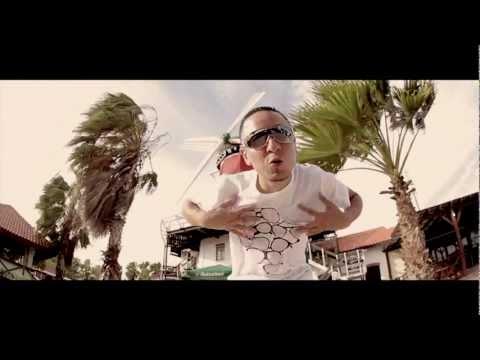 Jevon - Skucha [Official Videoclip] - Watch in HD720p