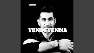 Yendi Yenna