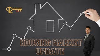 Monday Market Update (August 16, 2021)