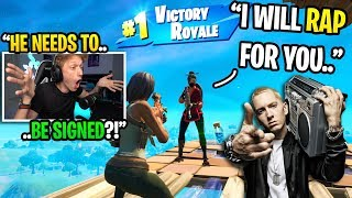 i-met-a-rapper-in-squads-fill-and-he-freestyled-for-me-in-fortnite-must-see