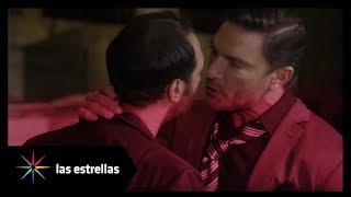 Por Amar sin Ley II - AVANCE: Carlos busca venganza contra los asesinos | 9:30PM #ConLasEstrellas