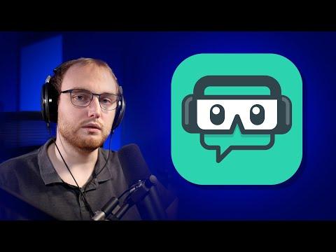 Streamer Comme un Pro en 20 Minutes Max !