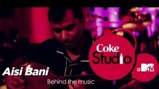 Aisi Bani - BTM - Clinton Cerejo, Bianca Gomes, Vijay Prakash & Sonu Kakkar - CS @ MTV 3