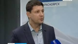 Спасите Дуглас! Путин вручает награду РГО, Шойгу просит снять фильм. Гришаков